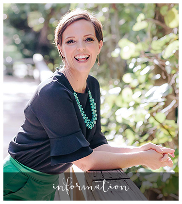 fort lauderdale photographer | andrea harborne photography