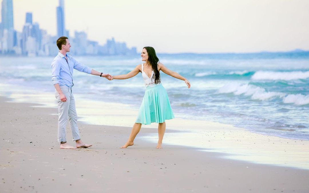 Wedding Proposal Ideas Blog Fort Lauderdale Wedding Photographer