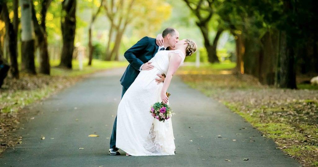 Miami Fort Lauderdale Wedding Photographer Andrea Harborne Photography