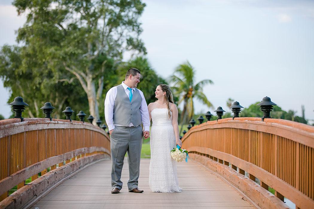 Fort Lauderdale engagement photographer | Andrea Harborne Photography