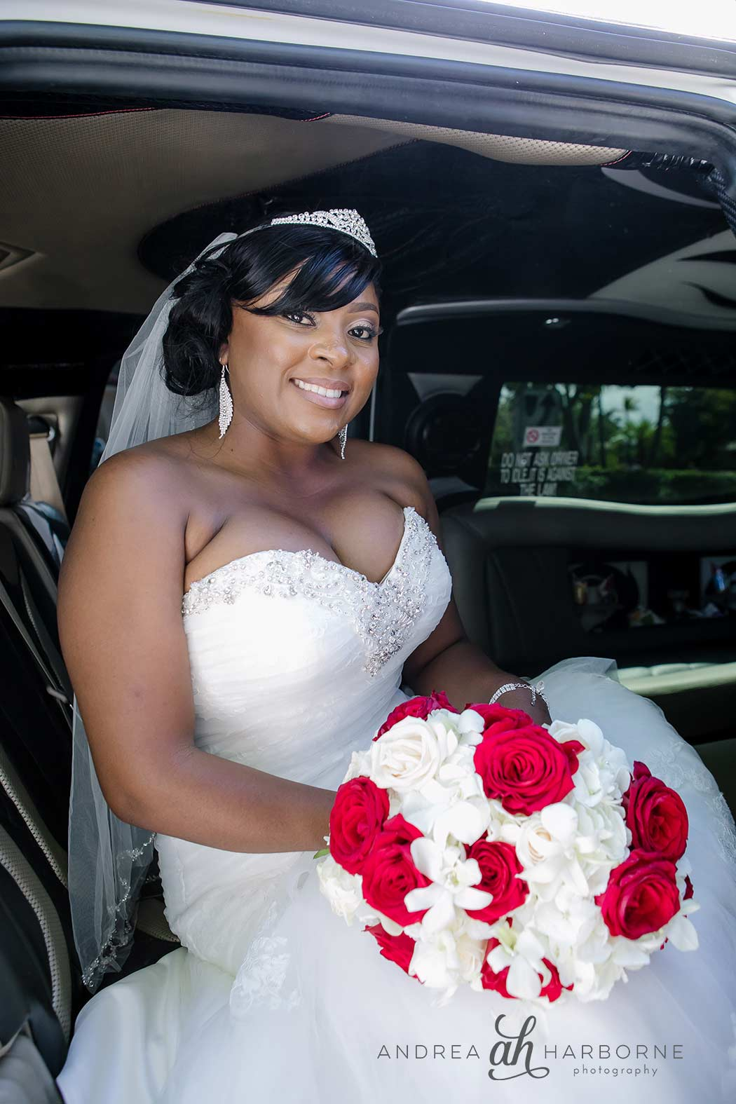 Fort Lauderdale Church Wedding | Fort Lauderdale Wedding Photographer