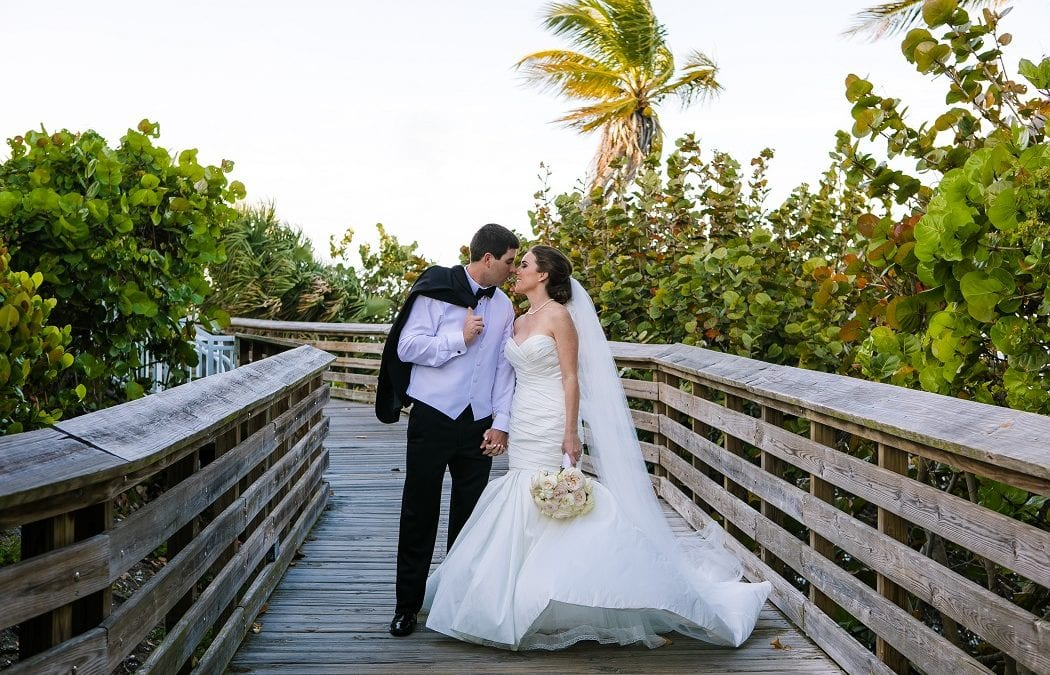 Romantic Wedding At The Mansion Tuckahoe