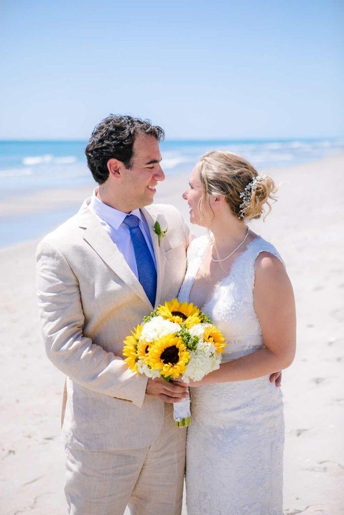 Linca steyn wedding