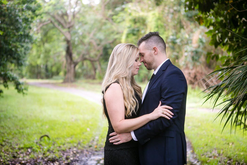 unposed prompts for couples photography fort lauderdale photographer