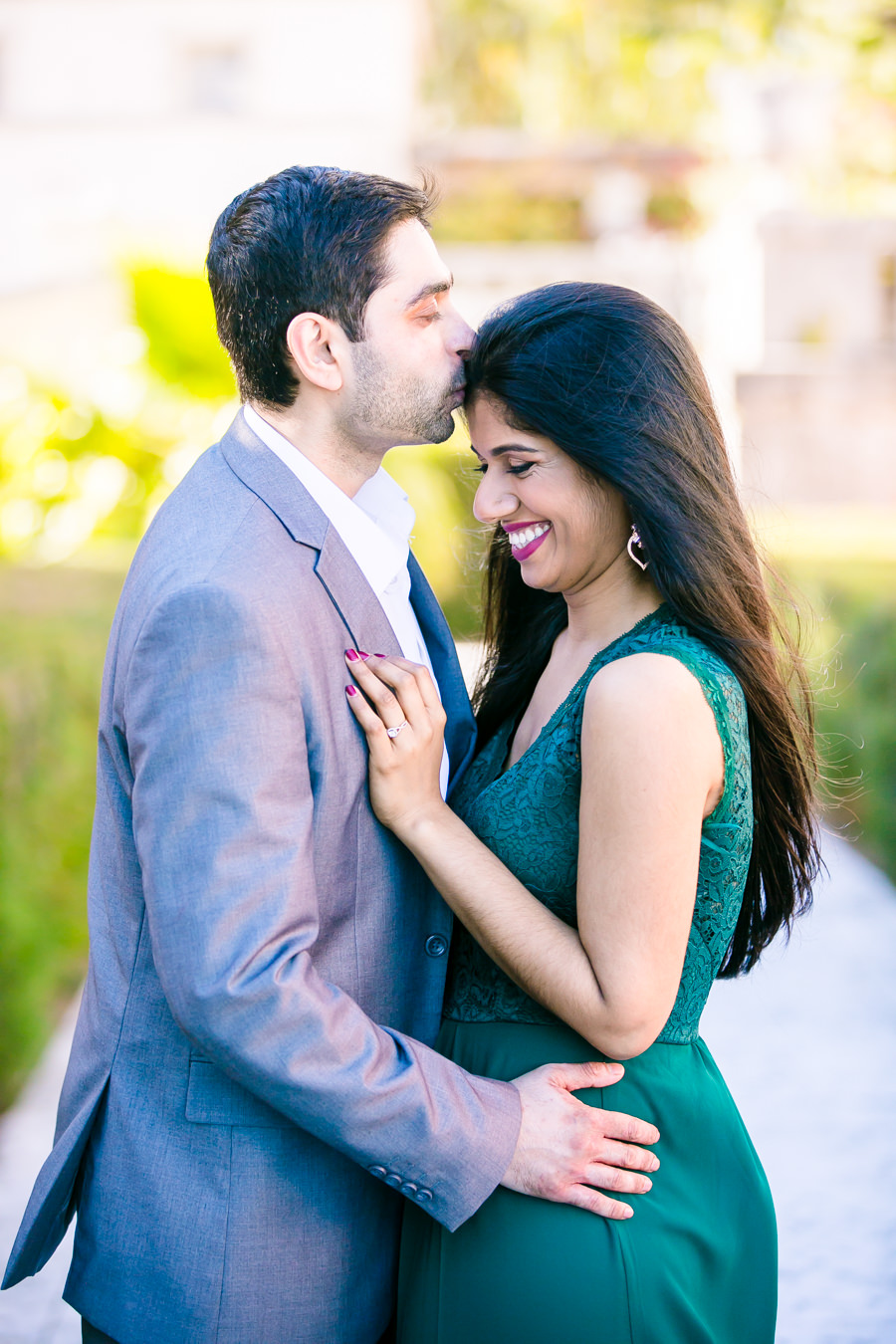 indian wedding and engagement photographer fort lauderdale   south florida indian wedding photographer