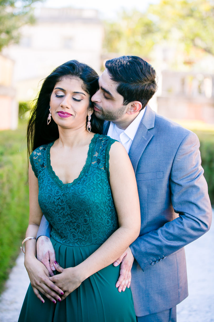 fort lauderdale indian wedding and engagement photographer