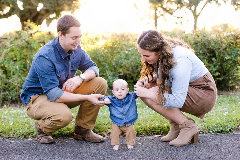 children and family photographer fort lauderdale