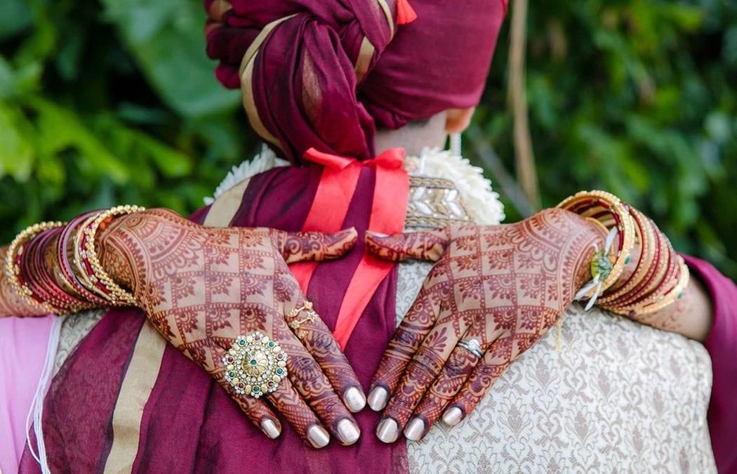 South florida indian wedding bahia mar fort lauderdale maharani south florida indian wedding bahia mar fort lauderdale maharani weddings junglespirit Image collections