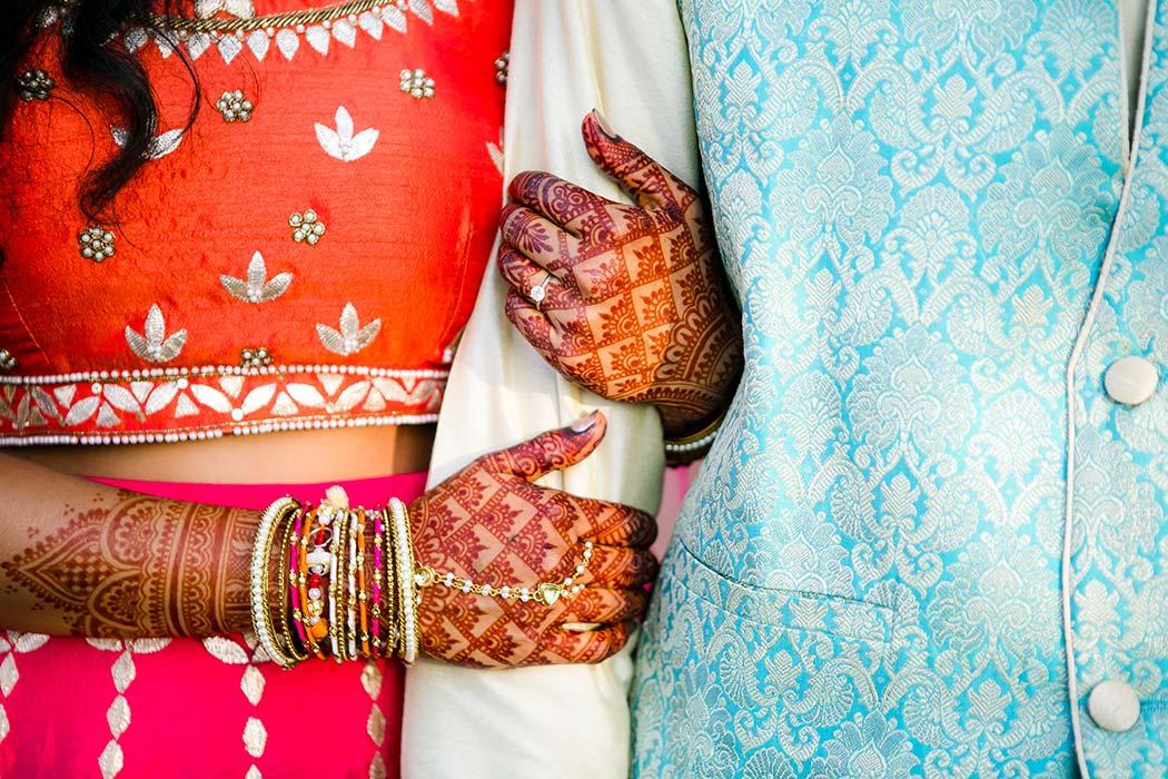 south florida indian wedding photographer, fort lauderdale