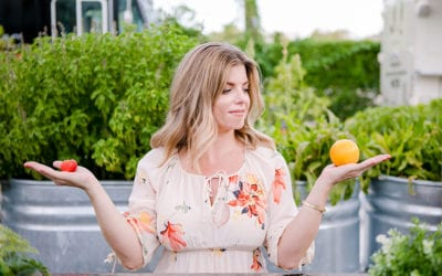 Lifestyle Photoshoot, Wynwood Yard Miami | Lifestyle Photographer South Florida